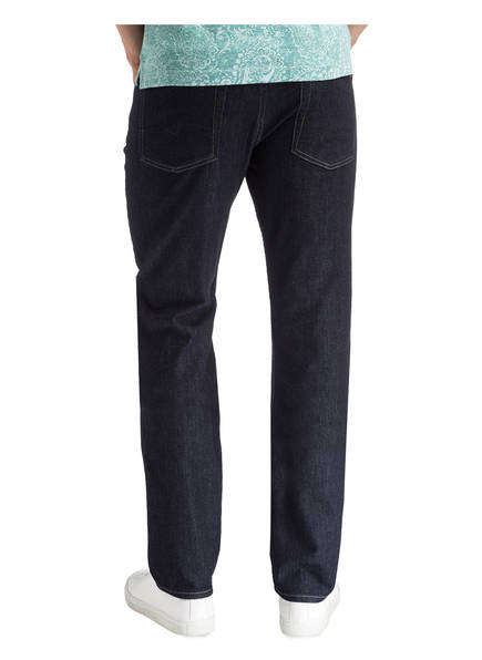 7 for all mankind Jeans SLIMMY NY Slim-Fit