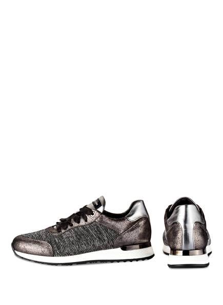 NO CLAIM Sneaker GLORY 79<br>          zus&auml;tzliches Paar Schn&uuml;rsenkel