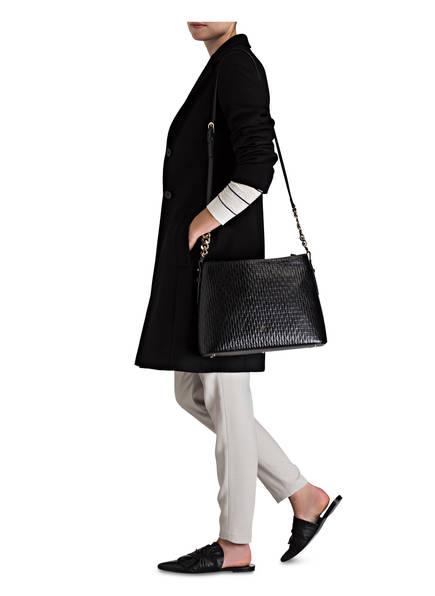 AIGNER Shopper OLIVIA