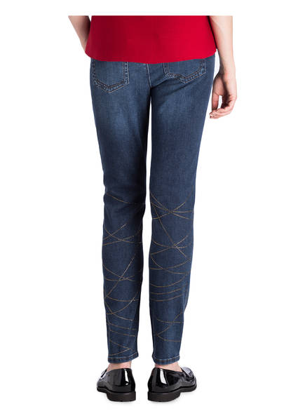 RAFFAELLO ROSSI Jeans SINTY CHAIN