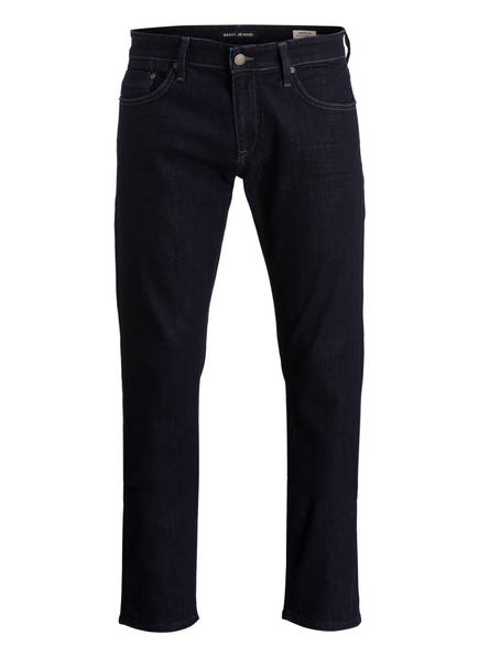mavi Jeans MARCUS Tapered Fit