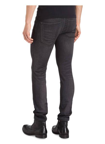 DRYKORN Jeans JAZ Skinny-Fit