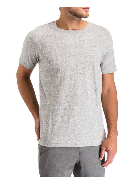 DRYKORN T-Shirt ARNE