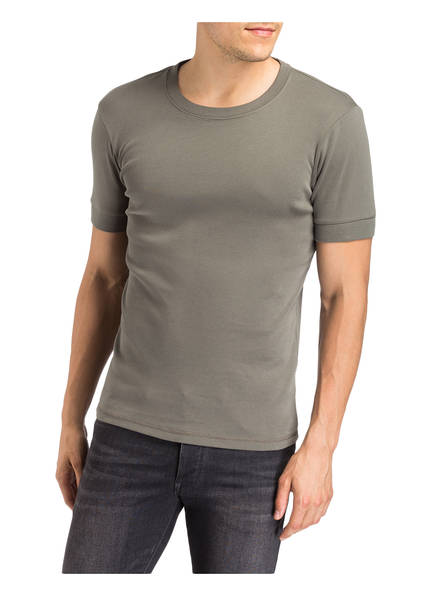 DRYKORN T-Shirt XHAKA