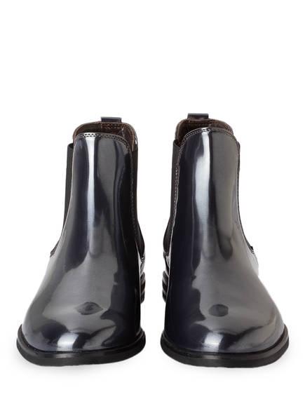 chelsea boots von agl attilio giusti leombruni bei. Black Bedroom Furniture Sets. Home Design Ideas