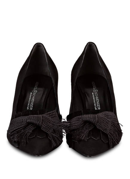 KENNEL & SCHMENGER Pumps SELMA