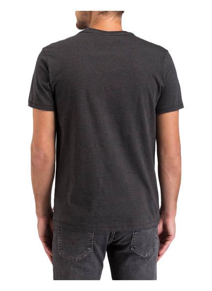 Levi's® T-Shirt GRAPHIC