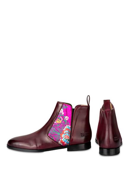 MELVIN & HAMILTON Chelsea-Boots SUSAN