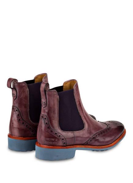 MELVIN & HAMILTON Chelsea-Boots AMELIE