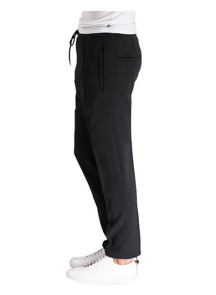 KENZO Hose im Jogging-Stil Slim-Fit