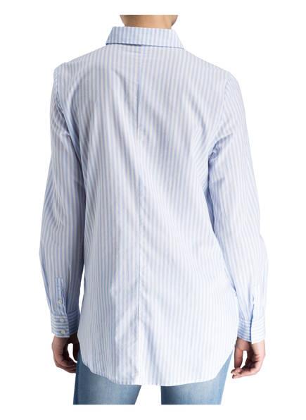 DARLING HARBOUR Bluse