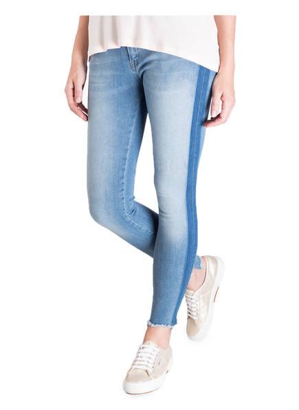 DARLING HARBOUR Skinny-Jeans