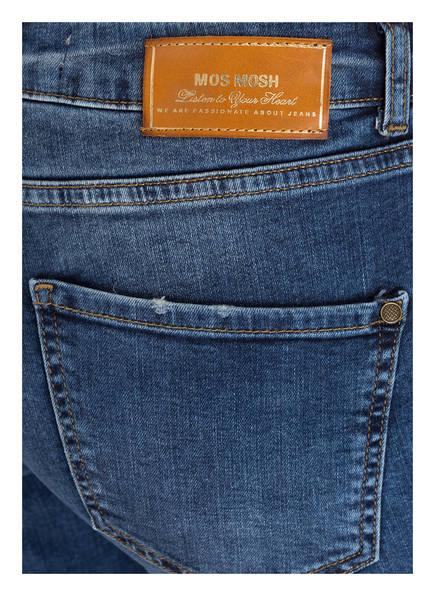 MOS MOSH Skinny-Jeans