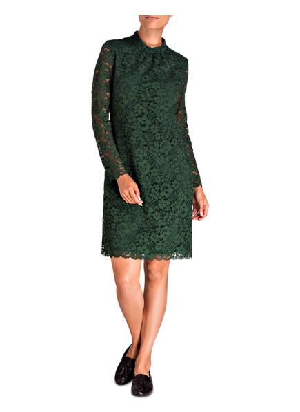 TAIFUN Kleid