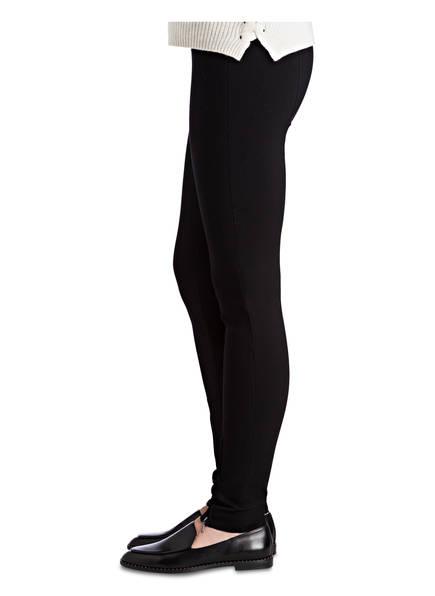 Marc O'Polo (White Label) Leggings
