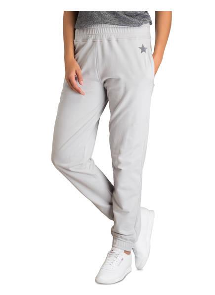 DARLING HARBOUR Sweatpants