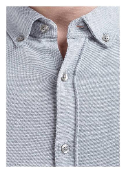 strellson Jerseyhemd SPENC-J Slim-Fit