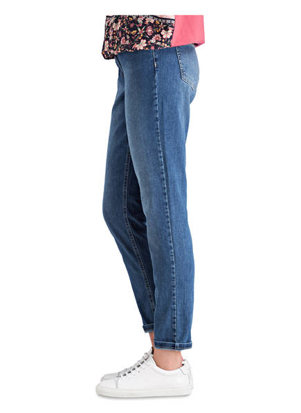 Betty Barclay Jeans mit Patches