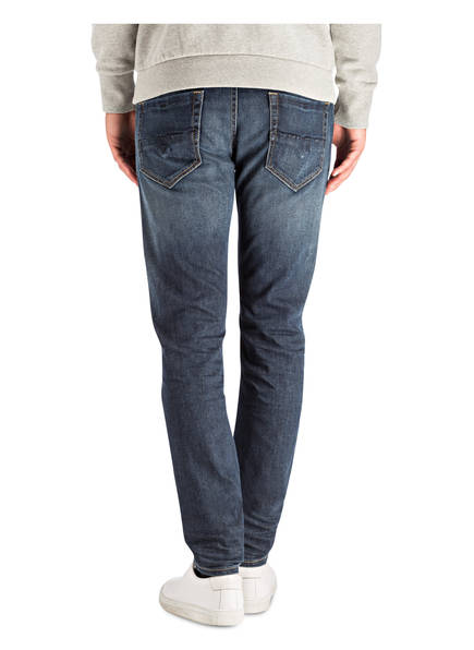 DIESEL Jeans THOMMA Slim-Fit