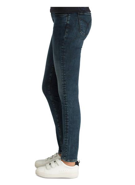 Calvin Klein Jeans Skinny-Jeans