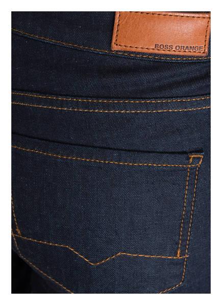 BOSS Orange Jeans RIENNE