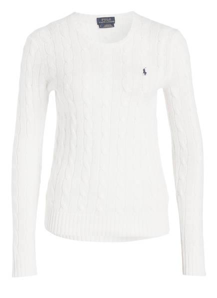 POLO RALPH LAUREN Pullover , Farbe: CREME (Bild 1)