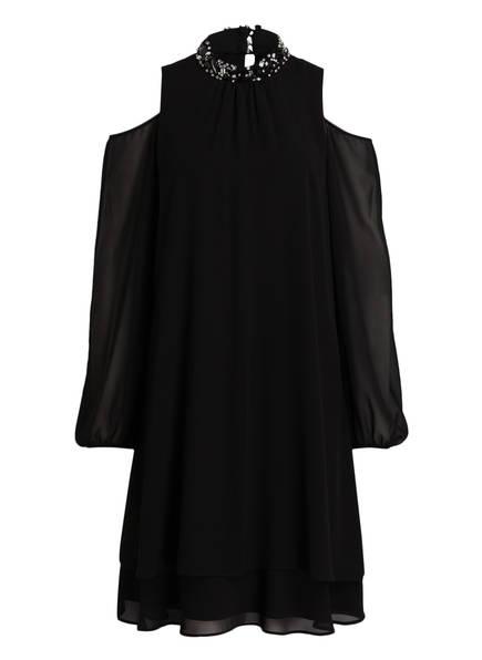 Elegante kleider joseph ribkoff