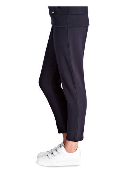 WOOLRICH Sweatpants