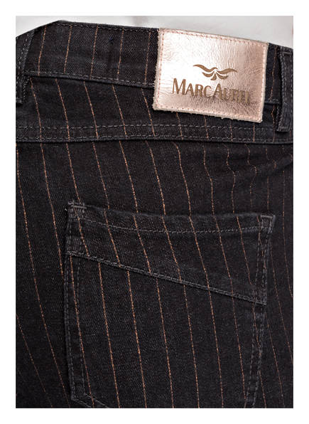 MARC AUREL 7/8-Jeans