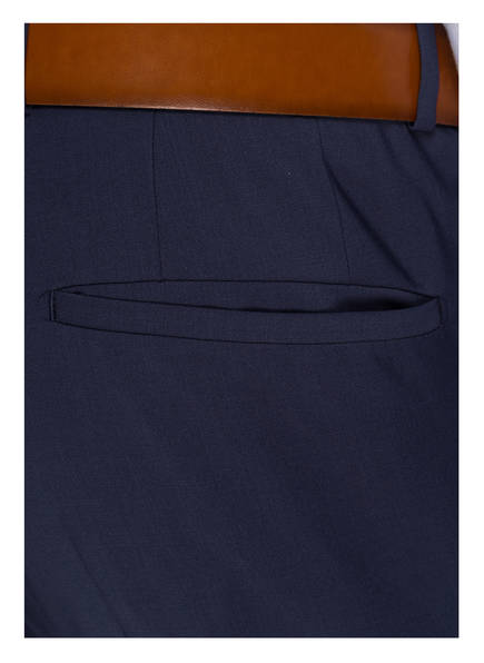 strellson Kombi-Hose MADDEN Extra Slim-Fit<br>           (dazu passt: Kombi-Sakko 704712)