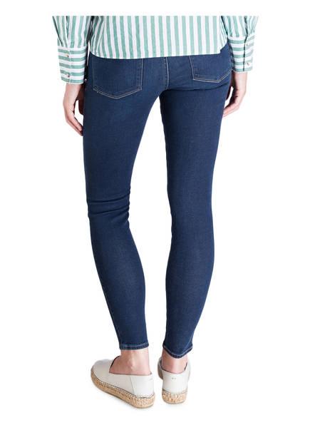 FRAME DENIM Skinny-Jeans JEANNE