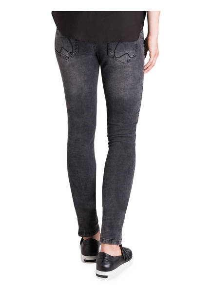 COCCARA Skinny-Jeans BELLA