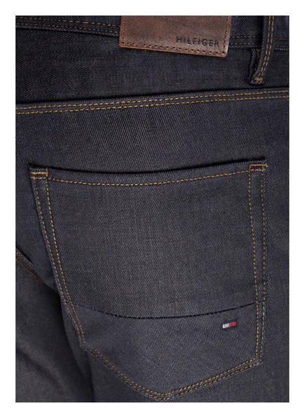 TOMMY HILFIGER Jeans DENTON Straight-Fit