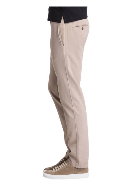 strellson Chino RYE-D Regular-Fit