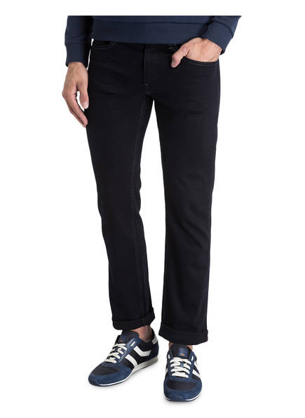BOSS Green Jeans C-DELAWARE1-200 Slim-Fit