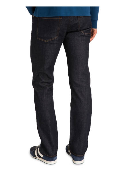 BOSS Green Jeans C-DELAWARE1-1 Slim-Fit