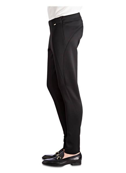 CINQUE Leggings CISPRINT