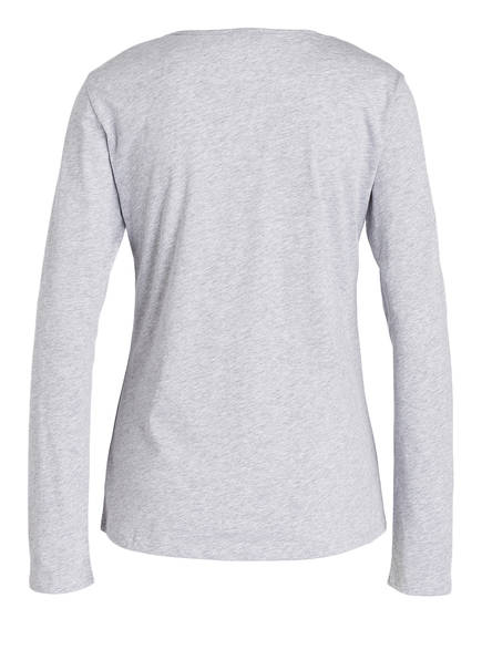 DARLING HARBOUR Loungeshirt