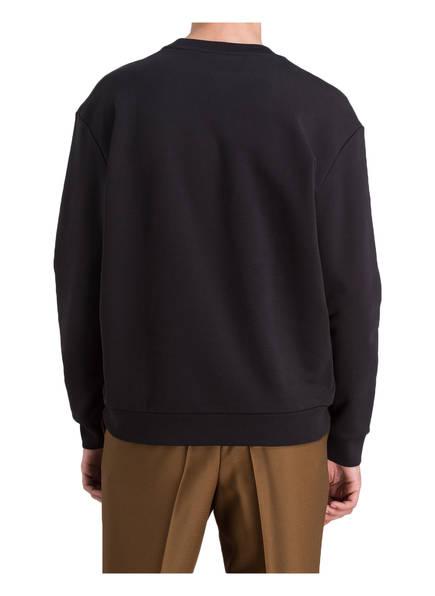 HUGO Sweatshirt DOHNSONS