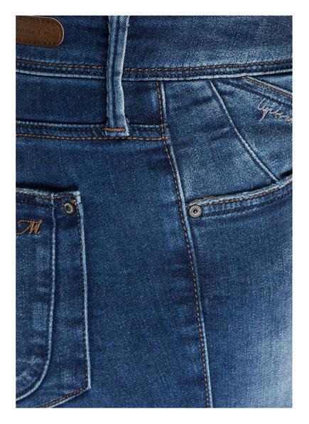 mavi 7/8-Jeans SOPHIE<br>           UPTOWN Kollektion