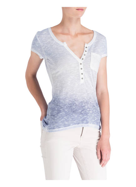 KEY LARGO T-Shirt DESIREE