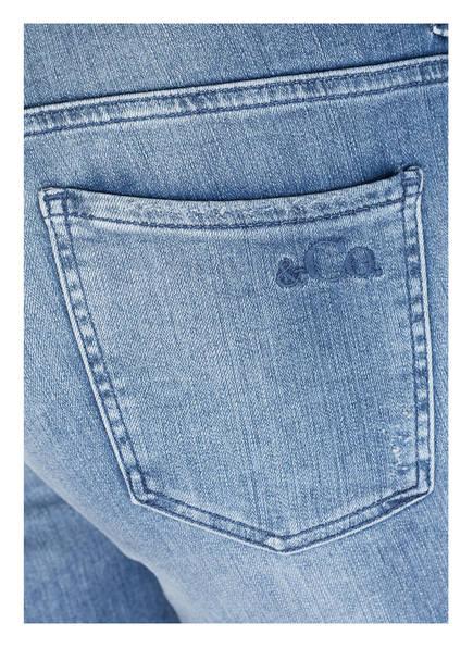MAX & Co. Skinny-Jeans DARE