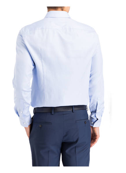 HUGO Hemd C-JENNO Slim-Fit<br>         Two-Ply-Qualit&auml;t