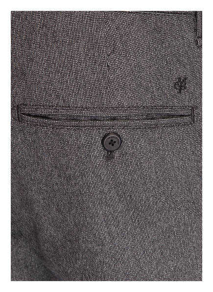 Marc O'Polo Chino Regular-Fit