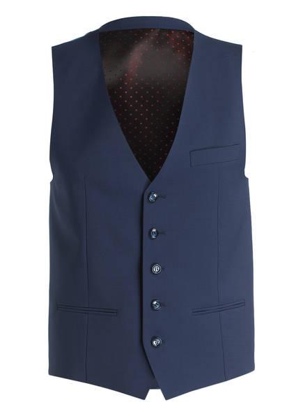 CINQUE Anzugweste CIPANETTI-W Super Slim Fit, Farbe: 65 NAVY (Bild 1)