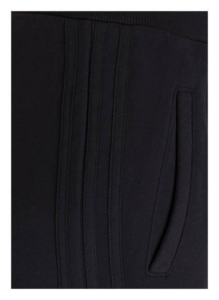 adidas Originals Sweatpants