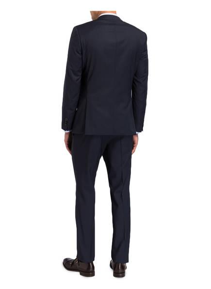BOSS Anzug HUGE6/GENIUS4 Slim-Fit