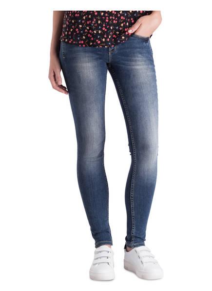HILFIGER DENIM Skinny-Jeans NORA