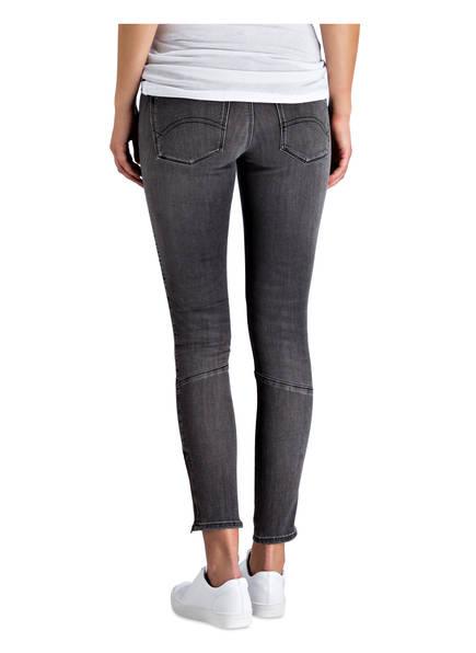 HILFIGER DENIM Skinny-Jeans EUROPE