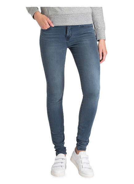 Levi's® Jeans 710 FLAWLESS